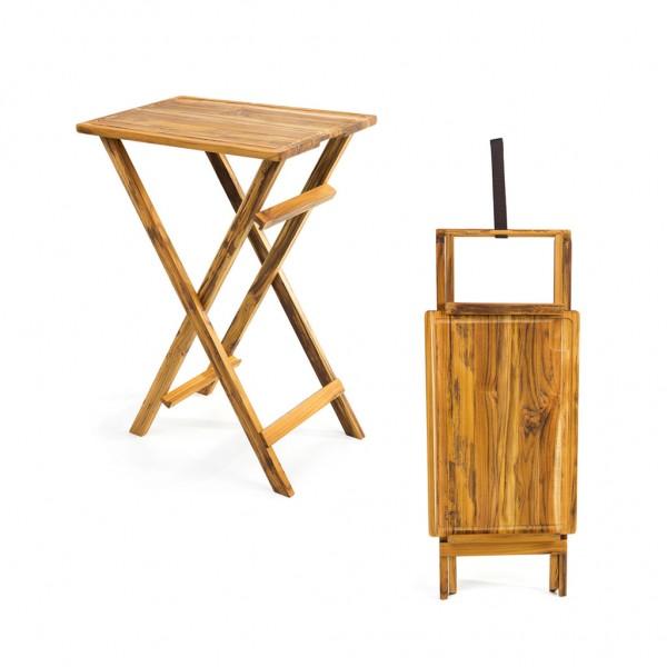 frente mesa de madeira para churrasco 2301