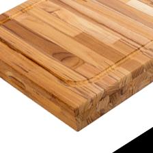 01 madeira teca